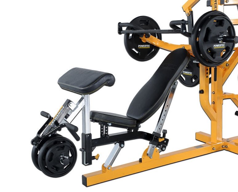 is powertec press benches back this let olympic when cheap bench me know presses stock weight in wb
