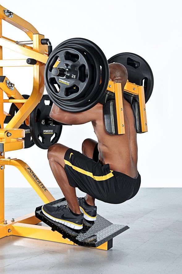 Gym Gear Right Gym Set For Homes High Quality Gym Machines