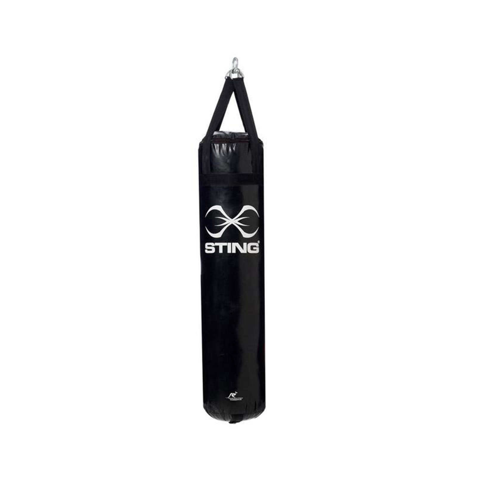 super series boxing bag