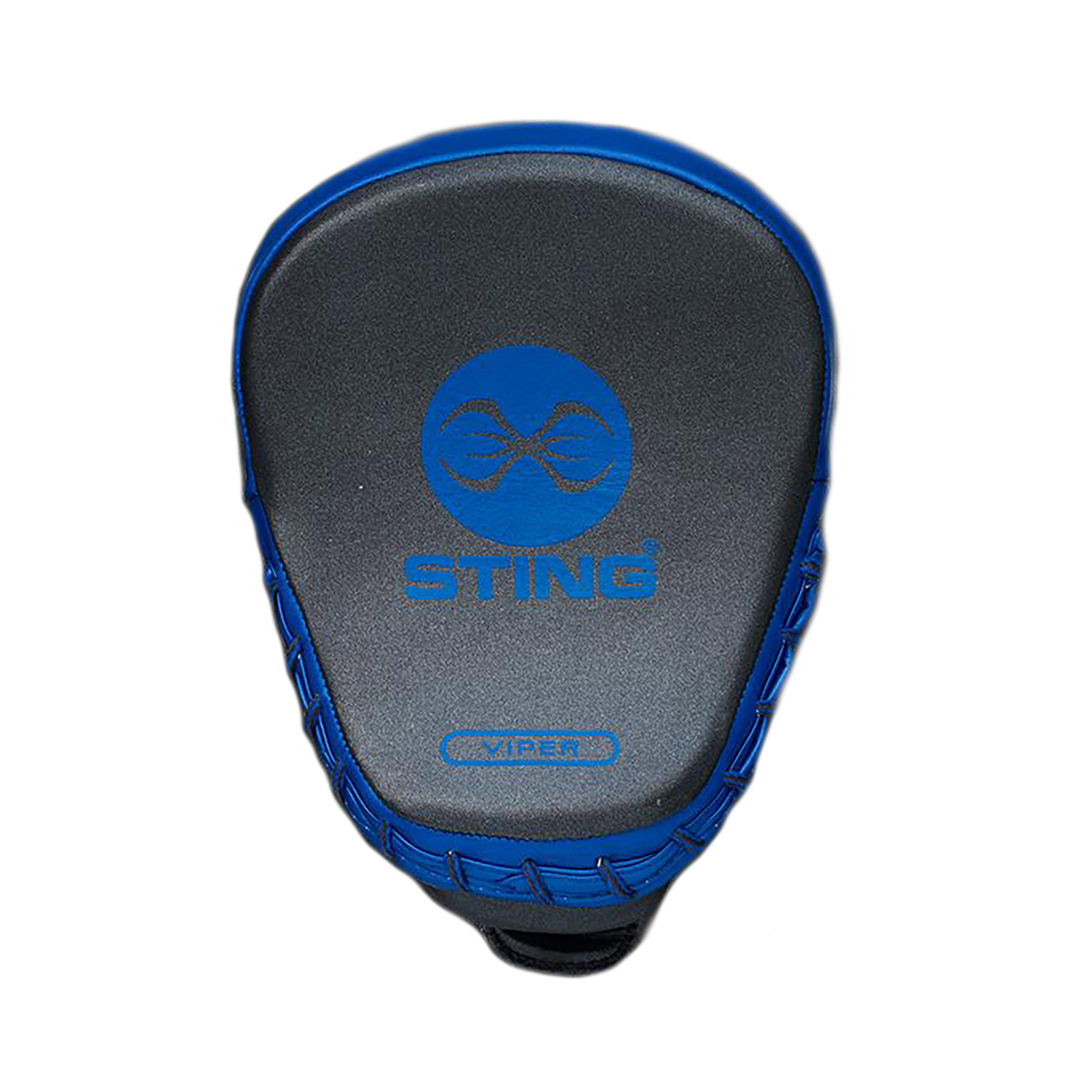 sting viper mitts