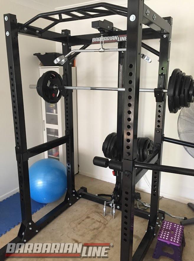 best value power rack 3