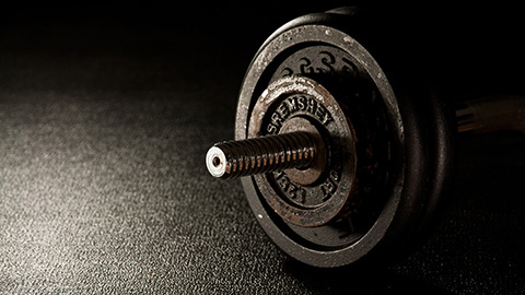 Gym equipment home commercial ⋆ sam s fitness ⋆ weight